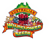 Australian Wildflower Seeds Pty Ltd